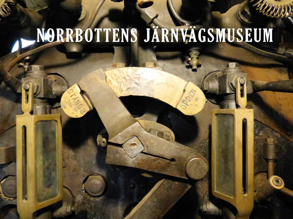 https://abenteurer.online/wp-content/uploads/2021/01/Museu_Head_web.jpg